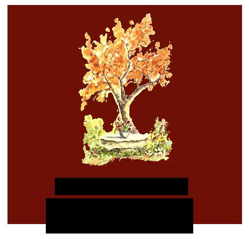 Agriturismo Langhe – Barolo
