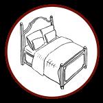 camere-icona