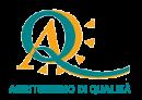 marchio-qualita-agriturismo