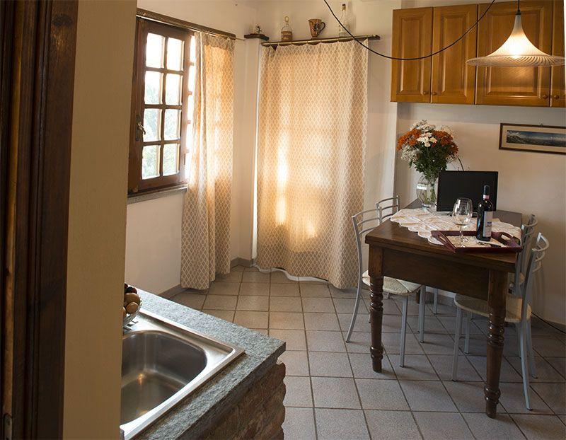 appartamento-langhe-vigne3