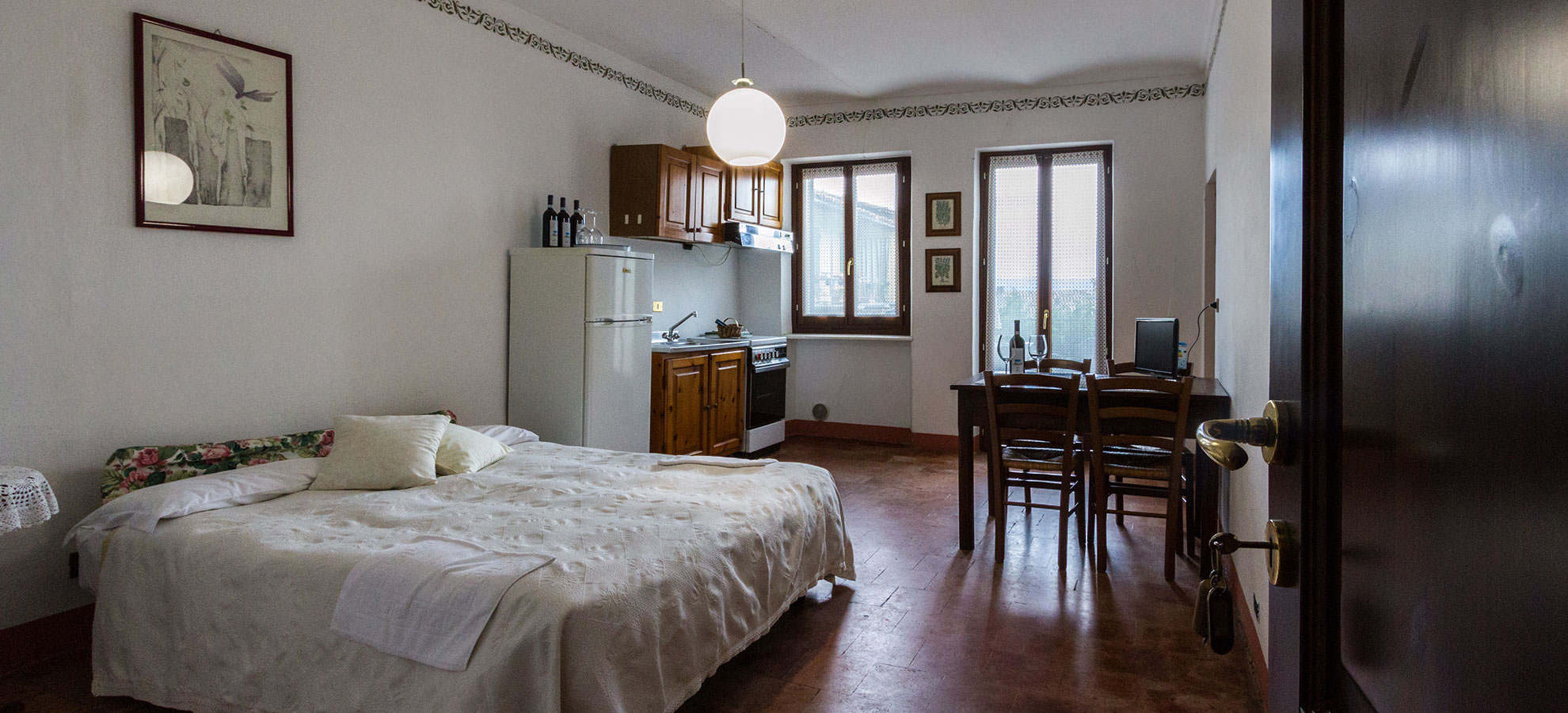appartamento-camere-antiche-langhe