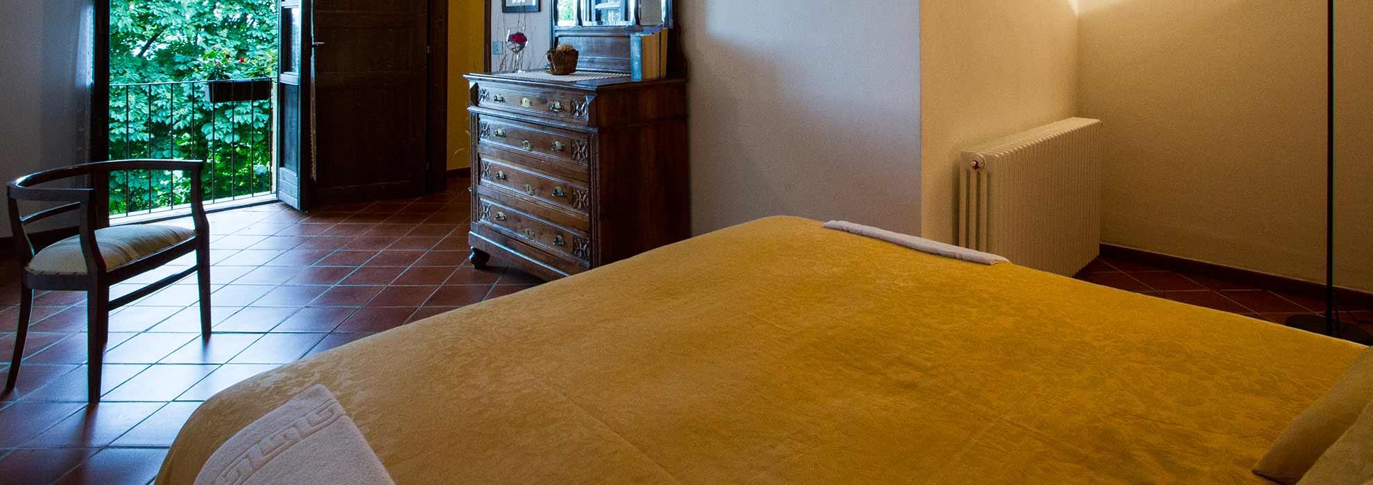 appartamento-limoni-il-gelso-3