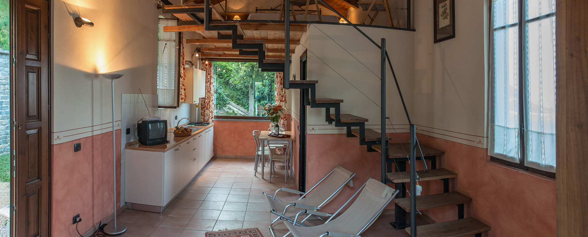casetta-appartamento-langhe