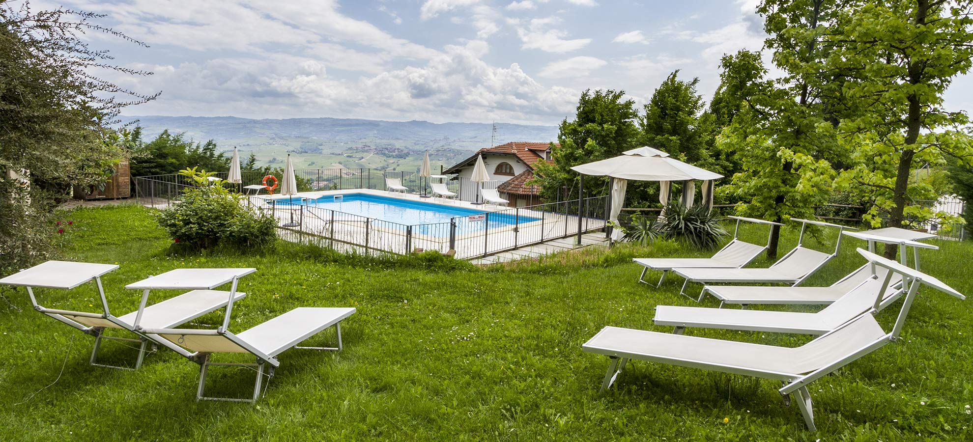 agriturimo-langhe-con-piscina