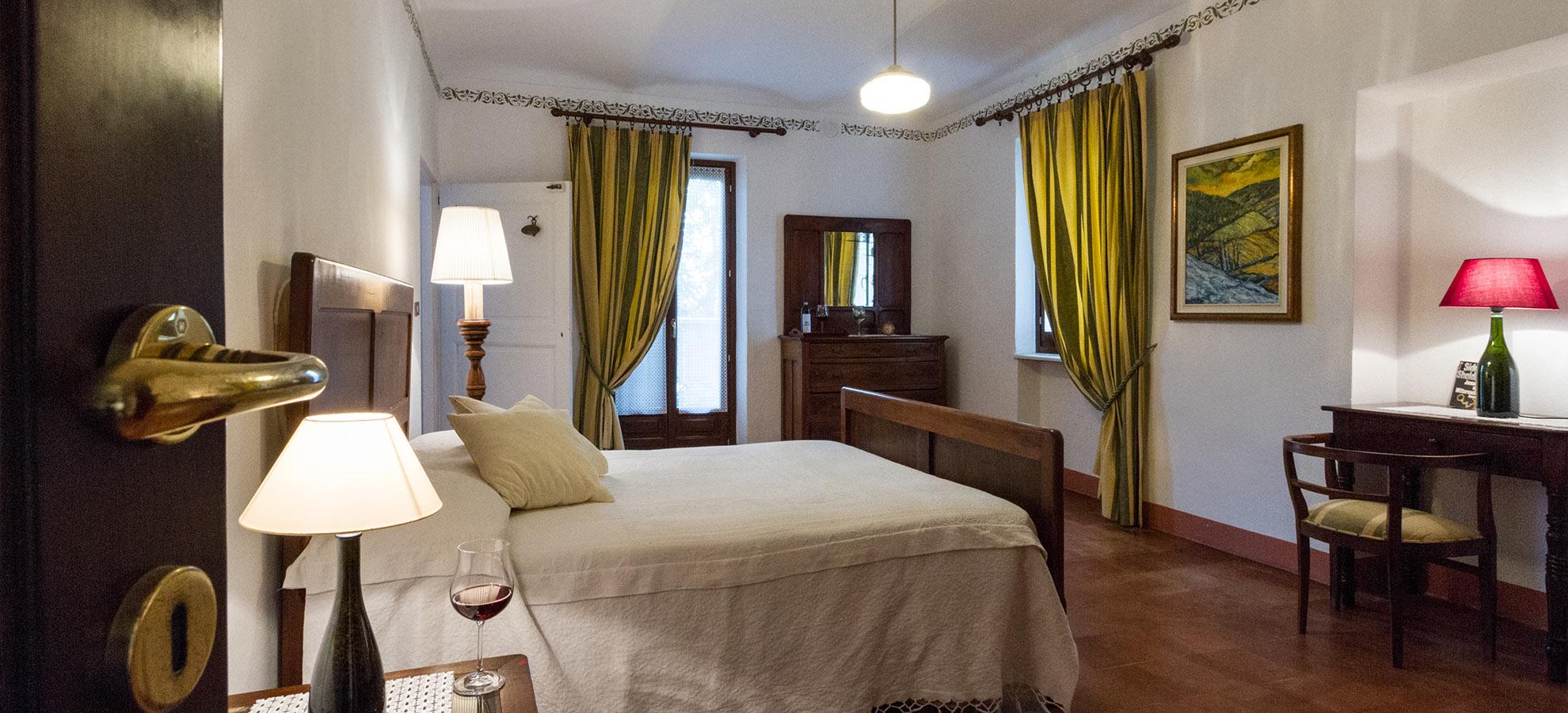 appartamento-camere-antiche-langhe-2