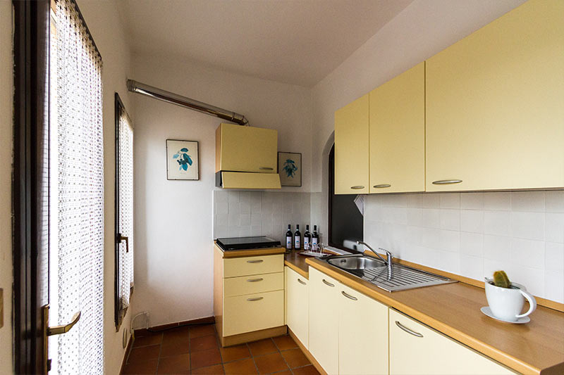 agriturismo-appartamento-olenadro-barolo-2