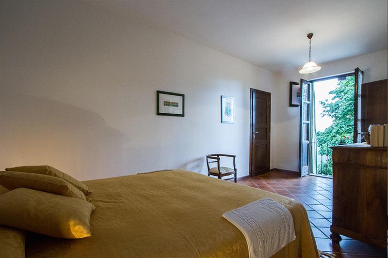 interni-appartamento-agriturismo-3