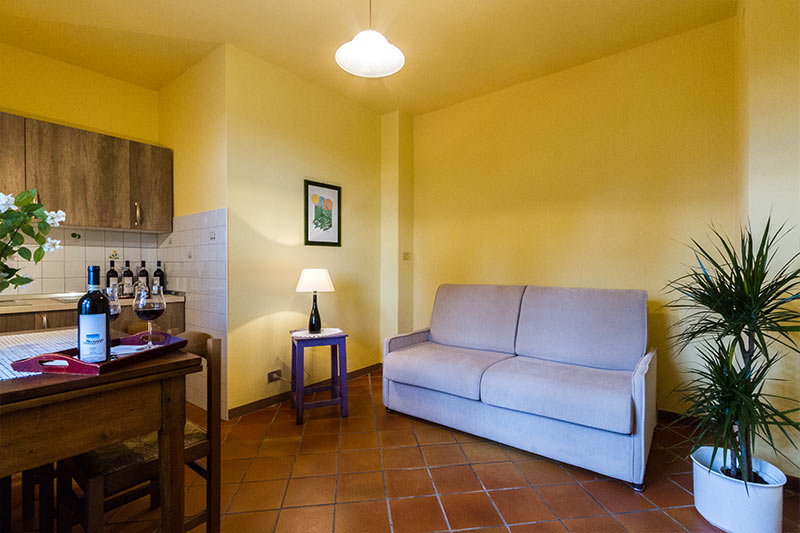 interni-appartamento-agriturismo