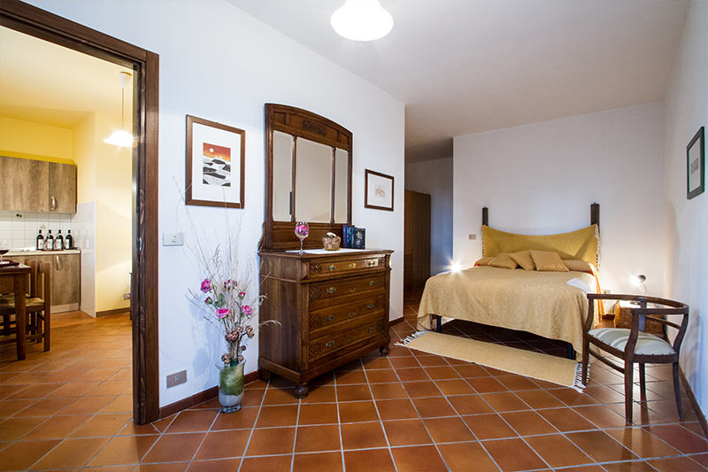 interni-ingresso-appartamento-agriturismo