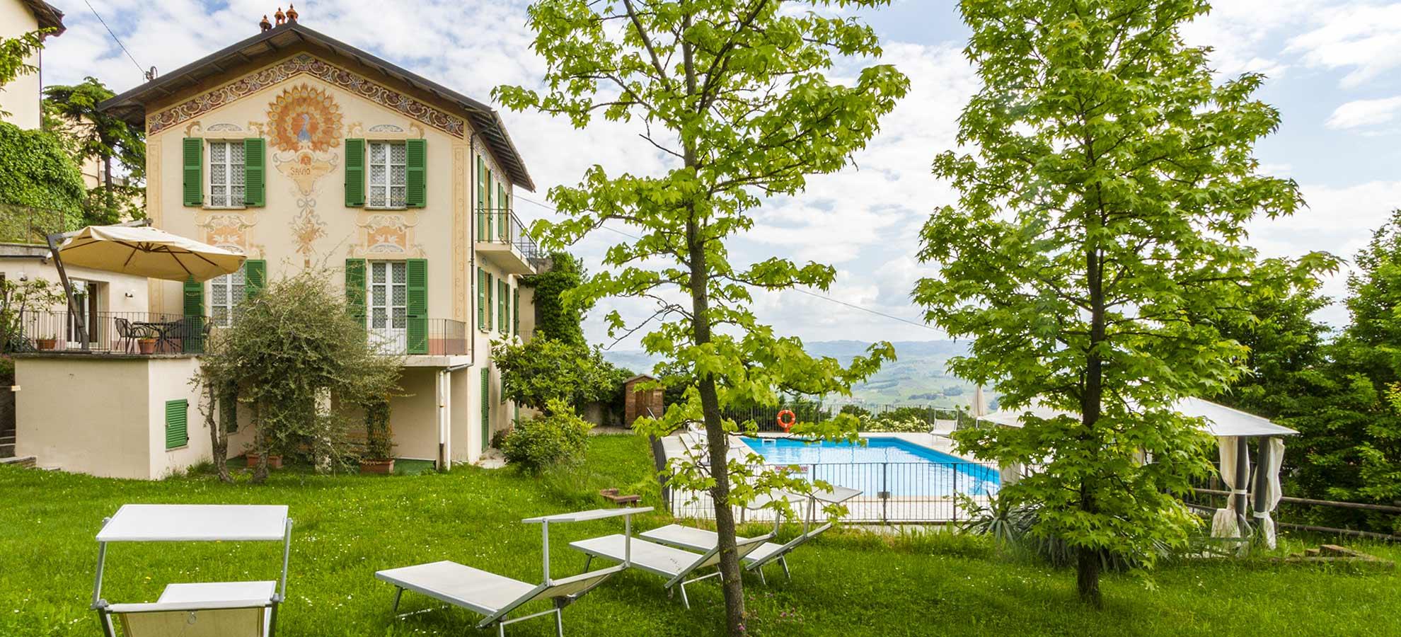 villa-con-piscina-langhe-barolo