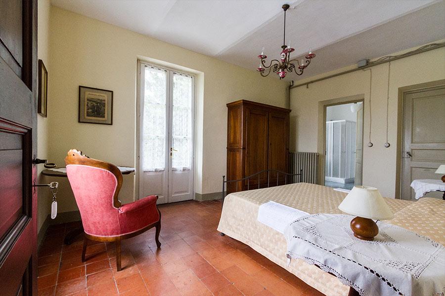 villa-antica-langhe-agriturismo