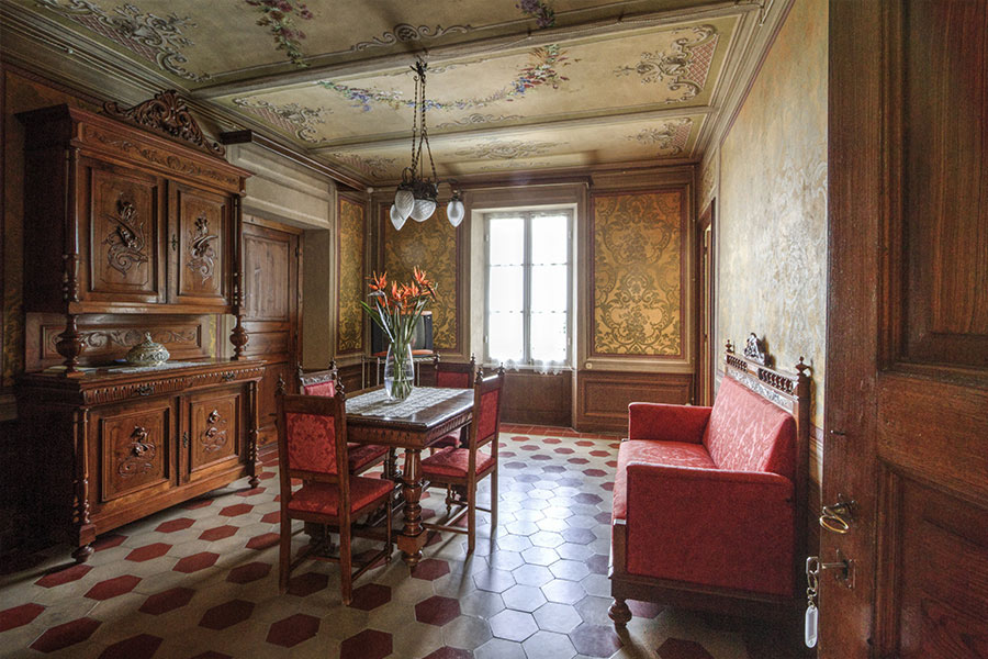 villa-langhe-bed-and-breakfast-agriturismo-barolo