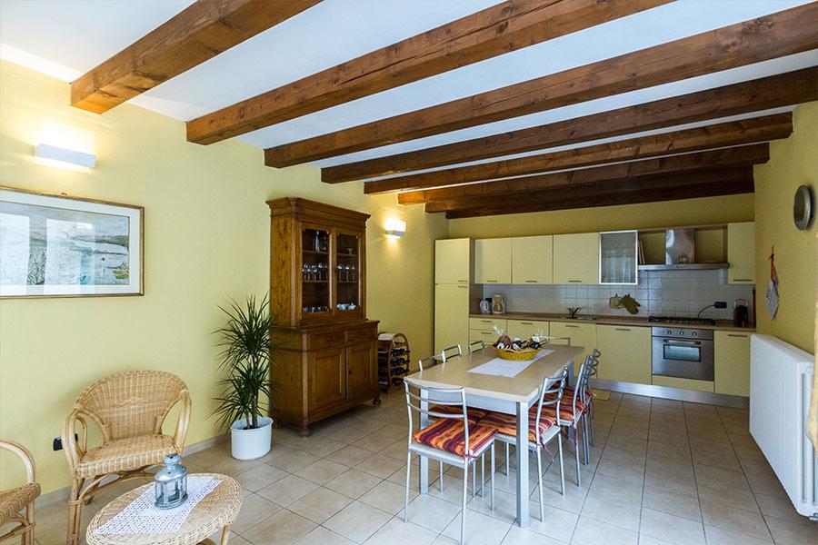 villa-langhe-cucina-agriturismo-in-piemonte